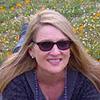 Sandi Godfrey - CEO Printed Shade Solutions