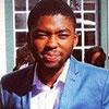 Nhlakanipho Madwe